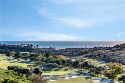 Photo of 5 Costa Del Sol, Dana Point, CA 92629 (MLS # OC19273084)
