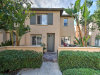 Photo of 111 Sapphire, Unit 32, Irvine, CA 92602 (MLS # OC19273712)