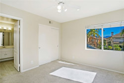 Tiny photo for 19535 Highridge Way, Lake Forest, CA 92679 (MLS # OC19274126)