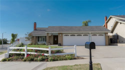Photo of 226 N Quail Lane, Orange, CA 92869 (MLS # OC19274210)
