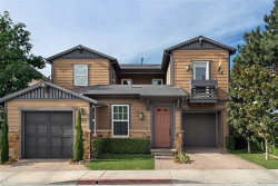 Photo of 17251 Chatham Lane, Huntington Beach, CA 92649 (MLS # OC19275011)