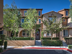 Photo of 70 Playa Circle, Unit N, Aliso Viejo, CA 92656 (MLS # OC19275242)