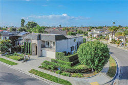 Photo of 16791 Baruna Lane, Huntington Beach, CA 92649 (MLS # OC19275596)