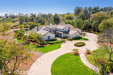 Photo of 4085 Keri Way, Fallbrook, CA 92028 (MLS # OC19275802)