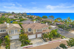 Photo of 27502 Via Saratoga, Dana Point, CA 92624 (MLS # OC19277073)