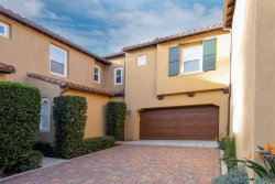 Photo of 124 Paseo, San Clemente, CA 92673 (MLS # OC19280134)