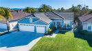 Photo of 32143 Chagall Court, Winchester, CA 92596 (MLS # OC19283144)