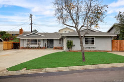 Photo of 3011 N Oceanview Street, Orange, CA 92865 (MLS # OC19285429)