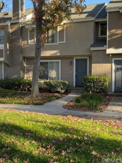Photo of 8 Elderglen, Unit 57, Irvine, CA 92604 (MLS # OC20001449)