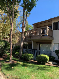 Photo of 26701 Quail Creek, Unit 42, Laguna Hills, CA 92656 (MLS # OC20003753)