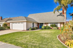 Photo of 6411 Athena Drive, Huntington Beach, CA 92647 (MLS # OC20003942)