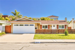 Photo of 19142 Lindsay Lane, Huntington Beach, CA 92646 (MLS # OC20003960)