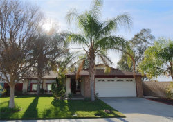 Photo of 574 Westminister Drive, San Jacinto, CA 92583 (MLS # OC20004486)