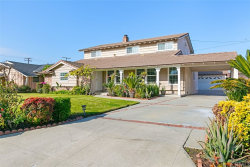 Photo of 10723 Chaney Avenue, Downey, CA 90241 (MLS # OC20005300)
