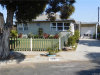 Photo of 14300 S Ainsworth Street, Gardena, CA 90247 (MLS # OC20005689)