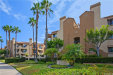 Photo of 310 Lake Street, Unit 211, Huntington Beach, CA 92648 (MLS # OC20006107)