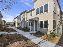 Photo of 20 Concepcion Street, Rancho Mission Viejo, CA 92694 (MLS # OC20006521)