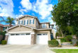 Photo of 7 Blue Spruce, Irvine, CA 92620 (MLS # OC20007531)