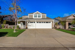 Photo of 24871 Hon Avenue, Laguna Hills, CA 92653 (MLS # OC20008097)