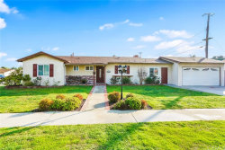 Photo of 7540 Larkspur Drive, Buena Park, CA 90620 (MLS # OC20008200)