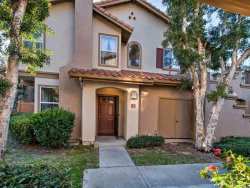 Photo of 244 California Court, Mission Viejo, CA 92692 (MLS # OC20008422)