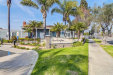 Photo of 19766 Cambridge Lane, Huntington Beach, CA 92646 (MLS # OC20009388)