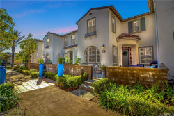 Photo of 4 Zacate Street, Rancho Mission Viejo, CA 92694 (MLS # OC20009515)