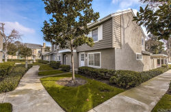 Photo of 18 Eagle Run, Irvine, CA 92614 (MLS # OC20009519)