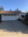 Photo of 25122 Woolwich Street, Laguna Hills, CA 92653 (MLS # OC20009845)