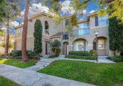 Photo of 2602 Cherrywood, Irvine, CA 92618 (MLS # OC20009869)
