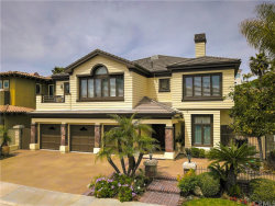 Photo of 17 Gray Stone Way, Laguna Niguel, CA 92677 (MLS # OC20009928)