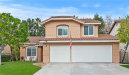 Photo of 17 Grandbriar, Aliso Viejo, CA 92656 (MLS # OC20010441)