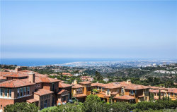 Photo of 10 Via Ambra, Newport Coast, CA 92657 (MLS # OC20010694)
