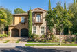 Photo of 20 Roshelle Lane, Ladera Ranch, CA 92694 (MLS # OC20010845)