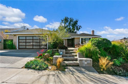 Photo of 25172 Nueva Vista Drive, Laguna Niguel, CA 92677 (MLS # OC20010889)