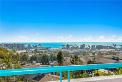 Photo of 25422 Sea Bluffs Drive, Unit 103, Dana Point, CA 92629 (MLS # OC20011275)
