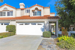 Photo of 20 Saltaire, Laguna Niguel, CA 92677 (MLS # OC20011541)