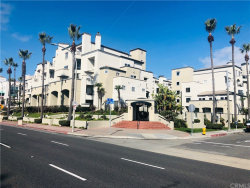 Photo of 200 Pacific Coast Hwy, Huntington Beach, CA 92648 (MLS # OC20012098)