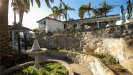 Photo of 10 Camel Point Drive, Laguna Beach, CA 92651 (MLS # OC20012621)