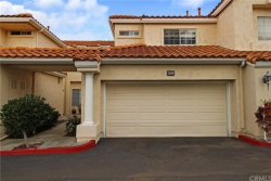 Photo of 809 Via Presa, San Clemente, CA 92672 (MLS # OC20013488)
