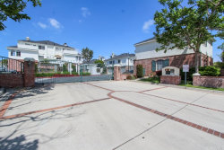 Photo of 18771 Chapel Lane, Huntington Beach, CA 92646 (MLS # OC20014094)
