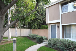 Photo of 1 Eastmont, Unit 47, Irvine, CA 92604 (MLS # OC20014166)