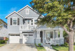 Photo of 7 Whidbey Drive, Ladera Ranch, CA 92694 (MLS # OC20014225)