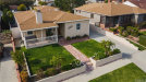 Photo of 20951 Halldale Avenue, Torrance, CA 90501 (MLS # OC20014416)