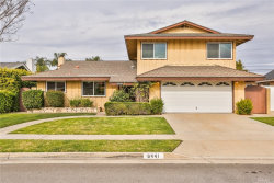 Photo of 6441 Weber Circle, Huntington Beach, CA 92647 (MLS # OC20014461)