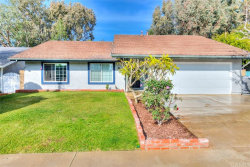 Photo of 26161 Arcada Drive, Mission Viejo, CA 92691 (MLS # OC20014706)
