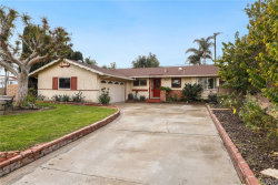 Photo of 19071 Milford Circle, Huntington Beach, CA 92646 (MLS # OC20014784)