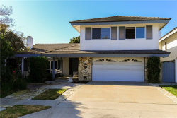 Photo of 20061 Colgate Circle, Huntington Beach, CA 92646 (MLS # OC20014922)