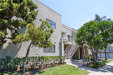 Photo of 17661 Sergio Circle, Unit 201, Huntington Beach, CA 92647 (MLS # OC20015017)