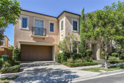 Photo of 53 Berkshire Wood, Irvine, CA 92620 (MLS # OC20015053)